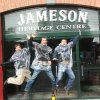 IRL-jameson-distillery-2