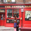 IRL-temple-bar-dublin-1
