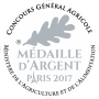 Medaille-Argent-cga-2017