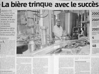 Sud-Ouest-08-03-2012