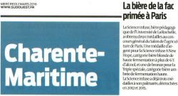 Sud-ouest-02-03-2016
