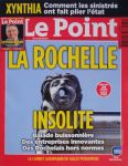 Le-point-22-avril-2010