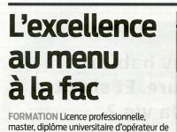 sud-ouest-23-01-2016