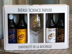 coffret-science-infuse